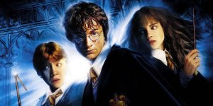 harry potter e la camera dei segreti live blogging