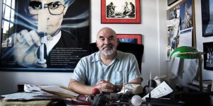 stuart gordon morto