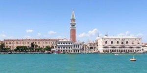 festival di venezia alberto barbera