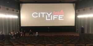 anteo citylife cinema