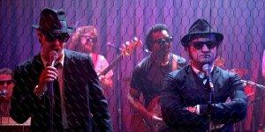 The-Blues-Brothers-02 john belushi