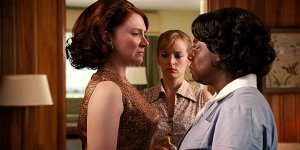 the help bryce dallas howard