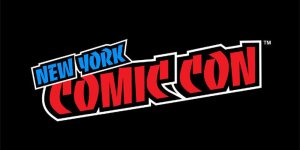 New York Comic Con