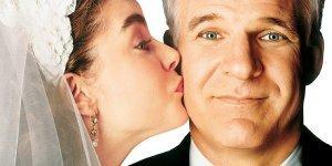 il padre della sposa film