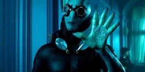 Hellboy dopo il flop del reboot Doug Jones si dice disponibile a tornare in un terzo film di Guillermo del Toro