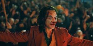 Joker De Luca