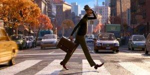 soul pixar animation studios uscirà su disney+