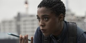 007 lashana-lynch no time to die