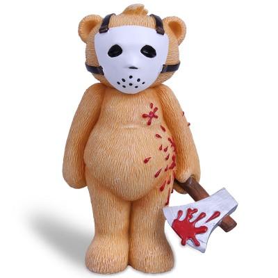 A photo of Jason