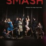 Smash - poster 2