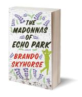 Madonnas of Echo Park