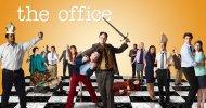 Il promo della nona e ultima stagione di The Office