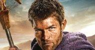Spartacus 3: i gladiatori ribelli contro i romani