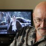 The Walking Dead: Frank Darabont chiede 280 milioni di dollari come risarcimento danni