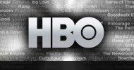 HBO, Michael Lombardo lascia a sorpresa il ruolo di Presidente della programmazione
