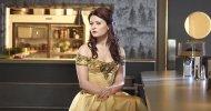 Once Upon a Time 6: nei prossimi episodi nuovi dettagli sulla famiglia di Belle