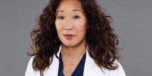 Grey's Anatomy: Cristina Yang farà mai ritorno? Parla Sandra Oh