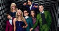 Kaley Cuoco ammette: il cast di The Big Bang Theory non capisce nulla di scienza