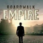 boardwalk empire banner