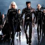 X-Men: la nuova serie targata Fox avrà un legame con i film