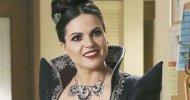 Once Upon a Time 6: nel nuovo promo Regina affronta il suo lato oscuro