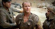Game of Thrones: Iain Glen sulle differenze tra il suo Jorah e quello dei libri