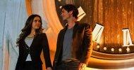 """The Vampire Diaries 8, Ian Somerhalder: """"Elena continua a essere la luce nella vita di Damon"""""""