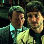 Hannibal: Hugh Dancy sulle possibilità di un ritorno dello show e sui progetti di Bryan Fuller