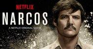 Narcos cambia ancora showrunner, Jose Padilha ed Eric Newman sostituiscono Adam Fierro