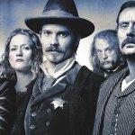 Deadwood: le riprese del film della HBO avverranno in autunno?