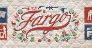 Fargo: due nuovi promo della seconda stagione