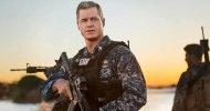 TNT annuncia le nuove date delle première per le terze stagioni di The Last Ship e Murder in The First