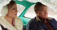 Fargo: la seconda stagione da questa sera su Sky Atlantic HD