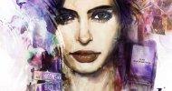 Locandine e poster | Jessica Jones