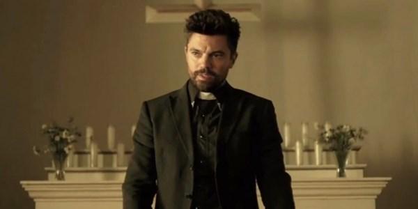 preacher-dominic