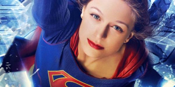 Supergirl_cbs