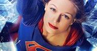 Ascolti USA – lunedì 4 gennaio: Supergirl ritorna a splendere