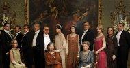 Le star e i produttori di Downton Abbey parlano di un potenziale film