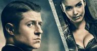Gotham: ecco il recasting che ci sarà nella terza stagione!