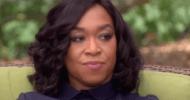 """Grey's Anatomy 12, parla Shonda Rhimes: """"Avevo altri piani per il personaggio uscito di scena"""""""