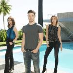 The Arrangement: la serie di E! ottiene il rinnovo per una seconda stagione