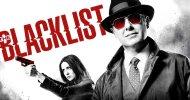 The Blacklist 4: Red protagonista delle foto della première