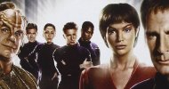 Recensione: il Blu-Ray Disc di Star Trek Enterprise – Stagione 03