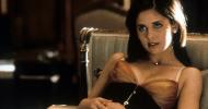 Cruel Intentions: Sarah Michelle Gellar sarà di nuovo Kathryn Merteuil!
