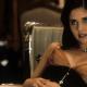 Cruel Intentions: Sarah Michelle Gellar diventa castana per tornare a essere Kathryn Merteuil