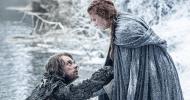 Game of Thrones: gli showrunner assicurano che la sesta stagione non spoilererà i libri