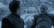 Game of Thrones 6: in un 'mega trailer' tutti i nuovi fotogrammi dello show