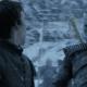 Game of Thrones 6, il 'march madness promo' anticipa l'arrivo della battaglia e mostra scene inedite!