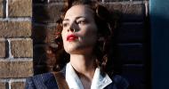 Ascolti USA – 01/03/16: flop per Agent Carter che chiude ai minimi storici!