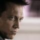 Mind Hunter: la nuova serie di Netflix trova in Holt McCallany il suo protagonista
